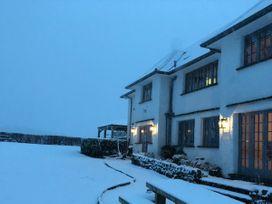 Hawkrigg Farm - Lake District - 1041275 - thumbnail photo 28