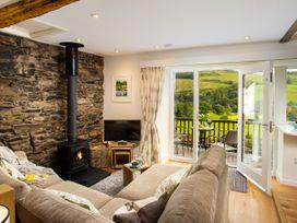 Pennys Cottage - Lake District - 1041276 - thumbnail photo 2