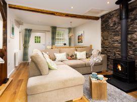 Pennys Cottage - Lake District - 1041276 - thumbnail photo 3