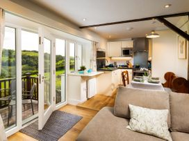 Pennys Cottage - Lake District - 1041276 - thumbnail photo 4