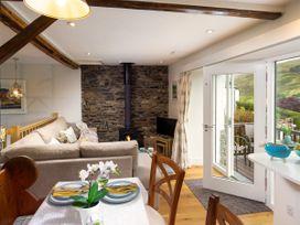 Pennys Cottage - Lake District - 1041276 - thumbnail photo 8
