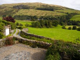 Pennys Cottage - Lake District - 1041276 - thumbnail photo 10