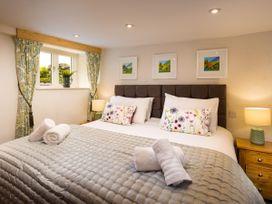 Pennys Cottage - Lake District - 1041276 - thumbnail photo 12