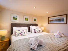Pennys Cottage - Lake District - 1041276 - thumbnail photo 13