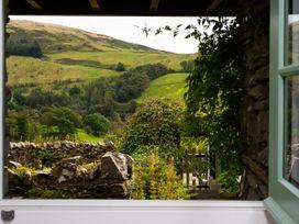 Pennys Cottage - Lake District - 1041276 - thumbnail photo 21