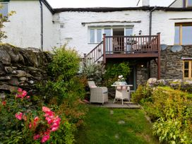 Pennys Cottage - Lake District - 1041276 - thumbnail photo 23
