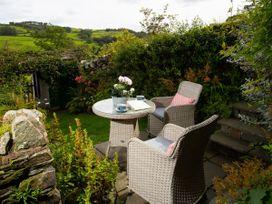 Pennys Cottage - Lake District - 1041276 - thumbnail photo 24