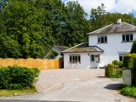 Bellman Cottage - Lake District - 1041277 - thumbnail photo 7