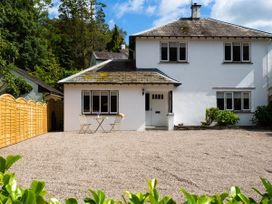 Bellman Cottage - Lake District - 1041277 - thumbnail photo 8