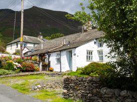 Blease Garth - Lake District - 1041278 - thumbnail photo 17