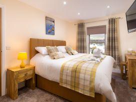 Dovedale - Lake District - 1041279 - thumbnail photo 8