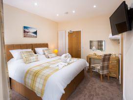 Dovedale - Lake District - 1041279 - thumbnail photo 14