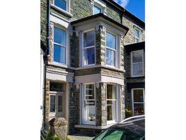 Dovedale - Lake District - 1041279 - thumbnail photo 23