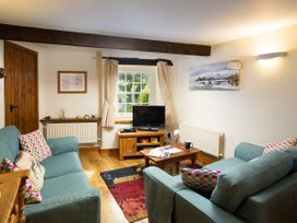 Woolstore Cottage - Lake District - 1041284 - thumbnail photo 2