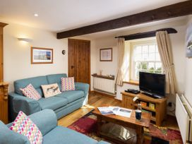 Woolstore Cottage - Lake District - 1041284 - thumbnail photo 3