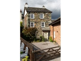Woolstore Cottage - Lake District - 1041284 - thumbnail photo 6