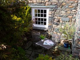 Woolstore Cottage - Lake District - 1041284 - thumbnail photo 7
