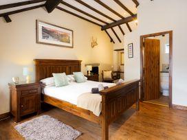 Woolstore Cottage - Lake District - 1041284 - thumbnail photo 13