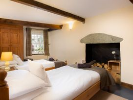 Woolstore Cottage - Lake District - 1041284 - thumbnail photo 17