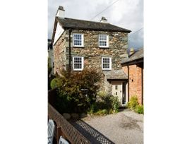 Woolstore Cottage - Lake District - 1041284 - thumbnail photo 22