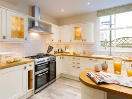 Brandelhow House - Lake District - 1041285 - thumbnail photo 8