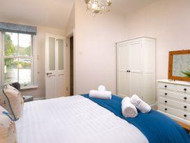 Brandelhow House - Lake District - 1041285 - thumbnail photo 15
