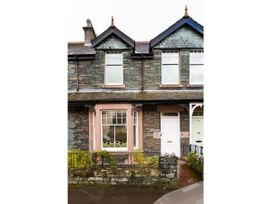 Brandelhow House - Lake District - 1041285 - thumbnail photo 20