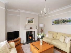 Brandelhow House - Lake District - 1041285 - thumbnail photo 2