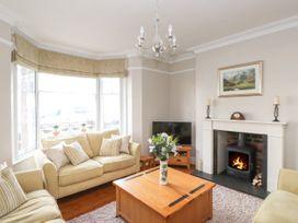 Brandelhow House - Lake District - 1041285 - thumbnail photo 3
