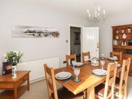Brandelhow House - Lake District - 1041285 - thumbnail photo 6