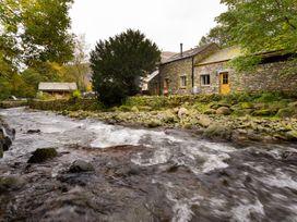 The Piggery - Lake District - 1041286 - thumbnail photo 1