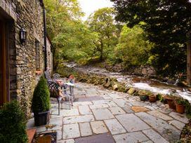 1 bedroom Cottage for rent in Glenridding