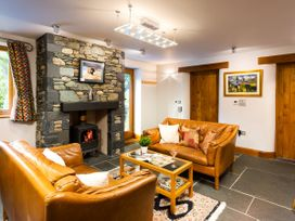 The Piggery - Lake District - 1041286 - thumbnail photo 5