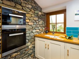 The Piggery - Lake District - 1041286 - thumbnail photo 9
