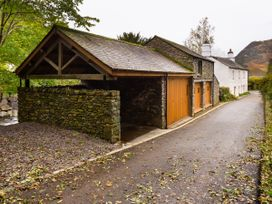 The Piggery - Lake District - 1041286 - thumbnail photo 19