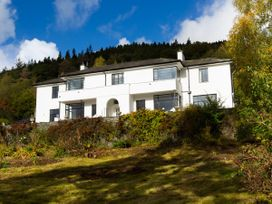 Endymion House - Lake District - 1041287 - thumbnail photo 20