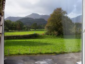 High Hill Farm Cottage - Lake District - 1041288 - thumbnail photo 14