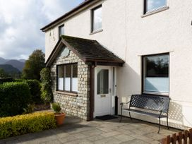 High Hill Farm Cottage - Lake District - 1041288 - thumbnail photo 23