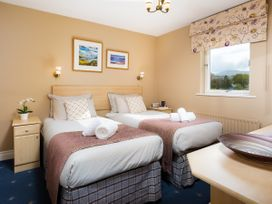 High Hill Farm Cottage - Lake District - 1041288 - thumbnail photo 20