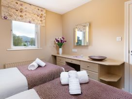High Hill Farm Cottage - Lake District - 1041288 - thumbnail photo 21