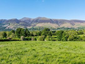 Windrush - Lake District - 1041289 - thumbnail photo 11