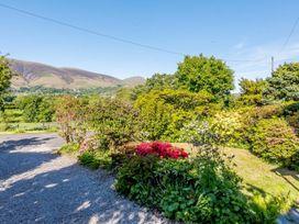 Windrush - Lake District - 1041289 - thumbnail photo 22