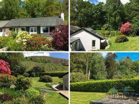 Merlestead - Lake District - 1041290 - thumbnail photo 1