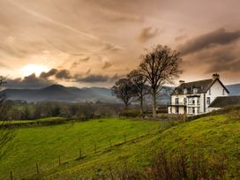 One The Howe - Lake District - 1041293 - thumbnail photo 1