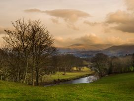 One The Howe - Lake District - 1041293 - thumbnail photo 15