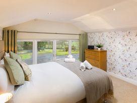 Cragfell Cottage - Lake District - 1041295 - thumbnail photo 3