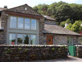 Cragfell Cottage - Lake District - 1041295 - thumbnail photo 11