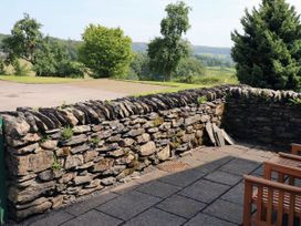 Cragfell Cottage - Lake District - 1041295 - thumbnail photo 12