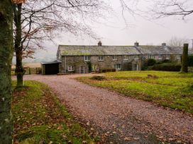 Flaska House - Lake District - 1041298 - thumbnail photo 22