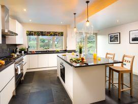 Lowfield House - Lake District - 1041300 - thumbnail photo 5